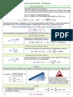 02_14_Percentuale_pendenza_1_6.pdf