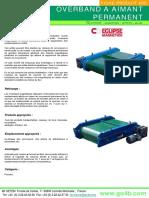 605-overband_fr.pdf