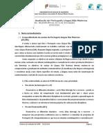 CRITÉRIOS PLNM 15-16.doc