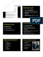 5 classification of human acts.pdf