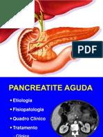 pancreatiteaguda2015-150728115931-lva1-app6891.pdf