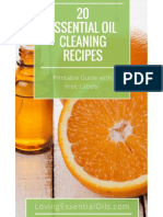 20 cleaning_recipe_guide.pdf