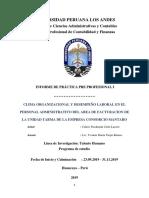 INFORME DE PRACTICAS MANTARO..docx