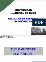 CRÉDITOS_Y_DEUDAS.pdf