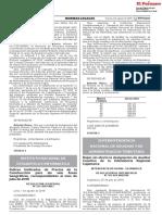 indices-unificados-de-precios-de-la-construccion-para-las-se-resolucion-jefatural-no-231-2019-inei-1793798-1
