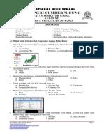 Soal_Semester_Gasal_MYOB_Acc_Kelas_XII.pdf