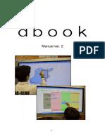 dbook-manual-en-v2