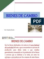BIENES DE CAMBIO 2019 ECONET