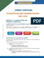 Memorias_PlanificacionOperacional