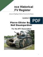 France_AFVs.pdf