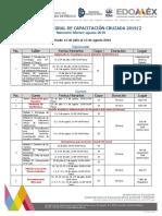 Programa Int. Capacitación Cruzada 2019-2 (1).pdf