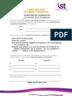 Inscripción-de-Candidatos CPHS