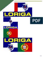 History of Loriga - História de Loriga - Vila de Loriga - Google