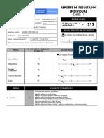 icfes manuela.pdf
