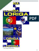 History of Loriga - História de Loriga - Cidade de Loriga - Google