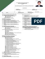 application_form.new-tup.pdf