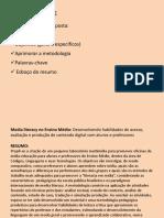 estruturandooprojeto-110427162003-phpapp02