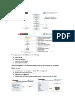 Instructivo para elaboración de artículos.docx