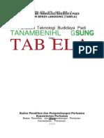 panduan-teknologi-budidaya-padi-tanam-benih-langsung-tabela