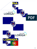 LORIGA - Terra Natal de Viriato - Google