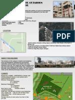 CASE STUDY NIFT BHOPAL.pptx