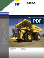 930E_5_AESS921_00_EV2_v1_Specification-Sheet