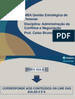 AULA_03 - Administração de conflitos e negócios