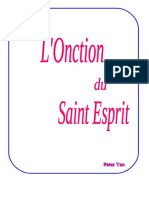 opéré sous l'onction.pdf