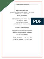plan de tarbajo villa ista 2019 (Reparado).docx