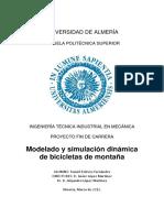 PFCestevez.pdf