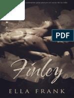 01 - Finley.pdf