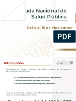 JORNADA SALUD PÚBLICA 2019_2