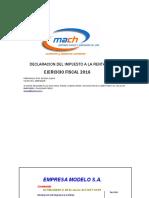 plantilla-formulario-101---2016-version-1.1.xlsx