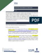 GUIA-DE-INSCRIPCION-ASPIRANTE-TRANSF-EXTERNA-2020-1-1 (1).pdf