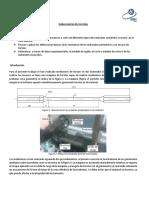 Laboratorio de torsión.pdf