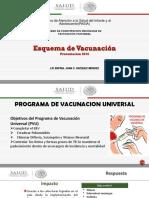 Esquema de vacunacion.pptx