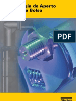 Tecnologiade Aperto ISO 898-1