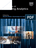 [Research Handbooks in Business and Nanagement] Natalie Mizik, Dominique M. Hanssens, Editors - Handbook of Marketing Analytics_ Methods and Applications in Marketing Management, Public Policy, and Litigation Support (2018, Edward.pdf