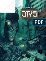 Otys_Règles_-_Rules_FR_BD