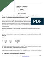 11_chemistry_exemplar_ch2_sa