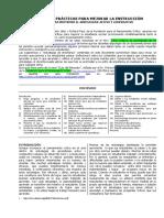 27 Ideas Practicas para promover el Aprendizaje.pdf