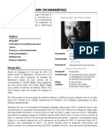 Hernando_de_Soto_(economista)