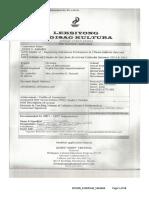 2Lesson exemplar  of JULIUS V. SARABIA- GDCE LETRAN