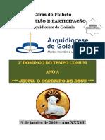 19-jan-2020-2º-domingo-do-tempo-comum-04318240.pdf