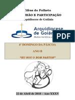 22-abr-2018-4º-domingo-da-pascoa-04729120.pdf.pdf