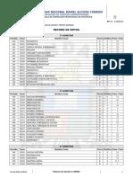 RecordNotas -42566874.pdf
