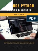 aprende-python.pdf