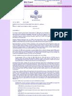Pleyto v. Lomboy, 432 SCRA 329 [2004]Pleyto v. Lomboy, 432 SCRA 329 [2004]