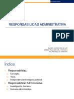 RESPONSABILIDAD__ADMINSITRATIVA