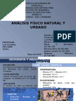 análisis físico climático 1 .pptx